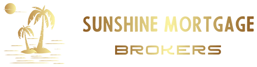 Sunshine Mortgage Brokers LLC